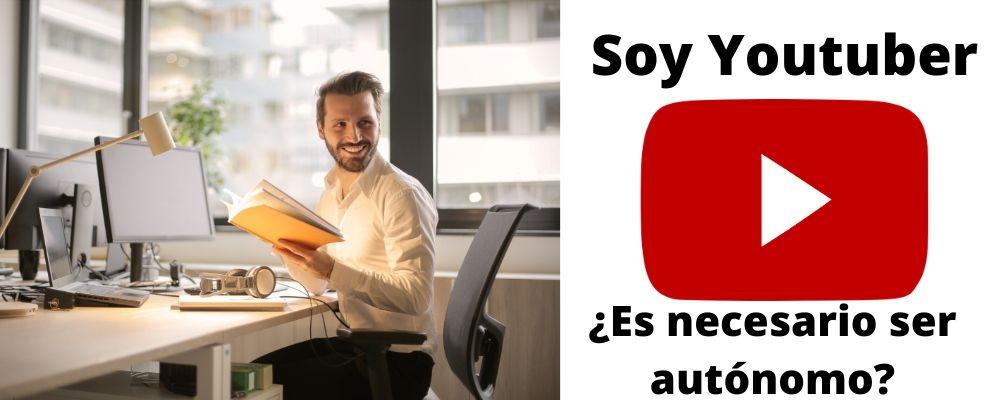 youtube autonomo