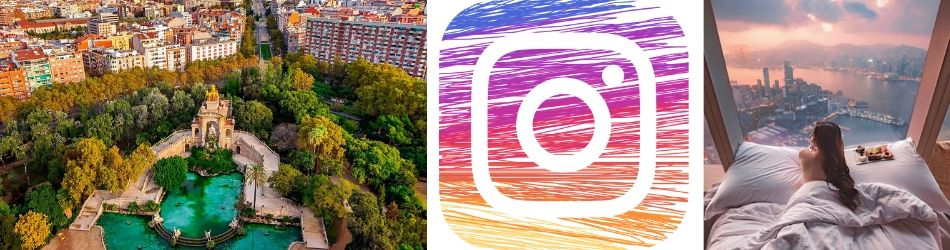 Instagram influencers asesoría en barcelona