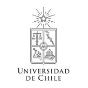 Universidad de Chile – Facultad de Química