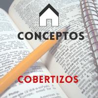 cobertizos_16