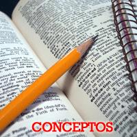 conceptos-glosario