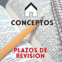 conceptos_plazos de revision-16