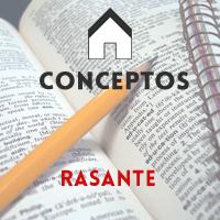 conceptos_rasante-16