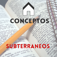 conceptos_subterraneos-16