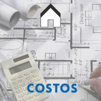 costos-16