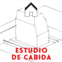 estudios-cabida_16