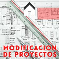 modificacion-de-proyectos-16
