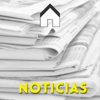 noticias_16