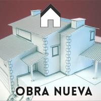 obra_nueva-16