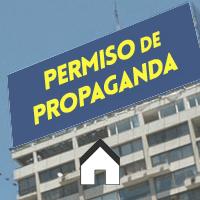 permiso_propaganda_letrero-16