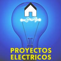 proyectos-electricos-16