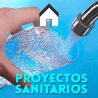 proyectos-sanitarios-16