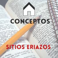 sitios-eriazos-16
