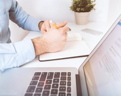 internacional-asesoramiento-contratar-asesorus