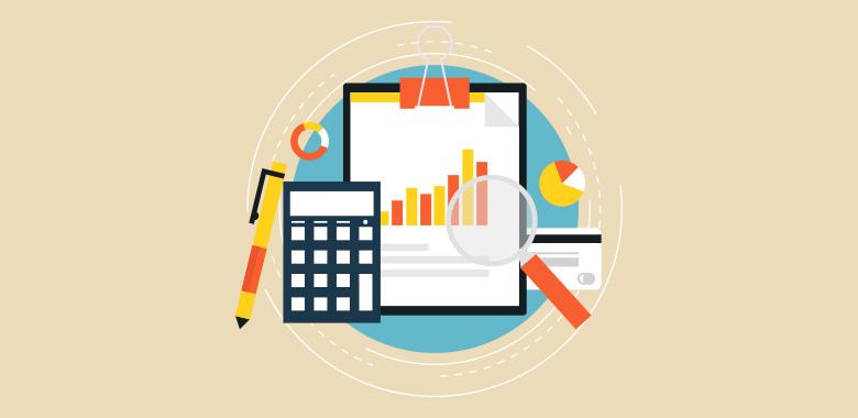 outsourcing financiero preparar la empresa para un crecimiento