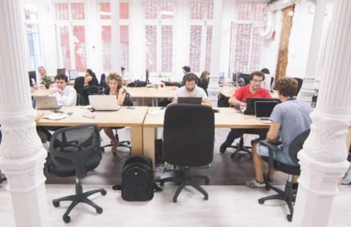 coworking-empresas-innovadoras