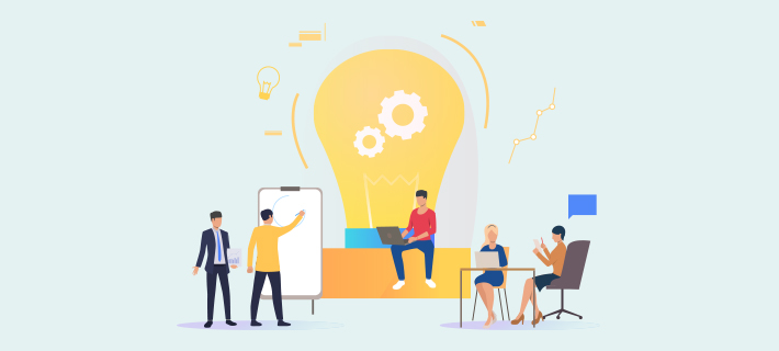 innovacion-deducciones