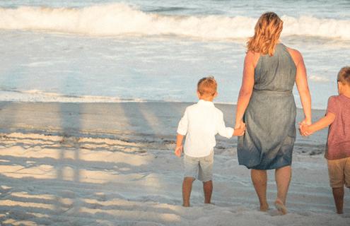 autonomas-mujeres-hijos-discapacidad-ayudas