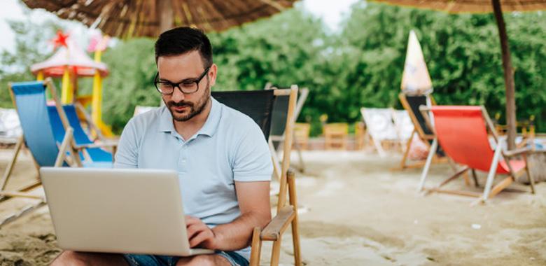autonomos-emprendedores-verano