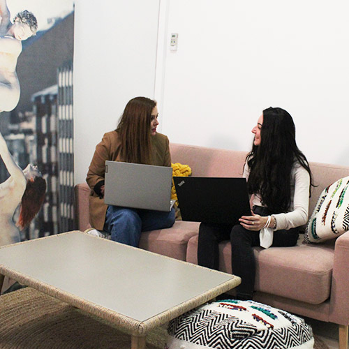 constituir-empresas-asesoria-online