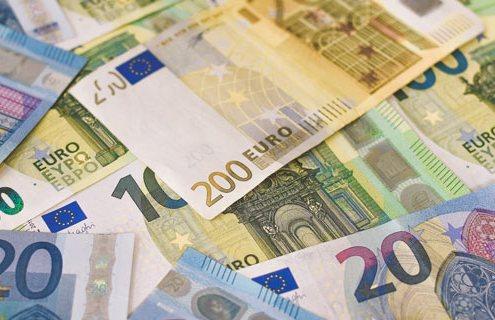 Medidas fraude fiscal