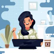 Mujeres emprendedoras
