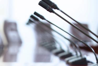 Nota de prensa: jornada sobre la administración electrónica obligatoria