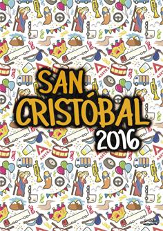 san cristobal 2016