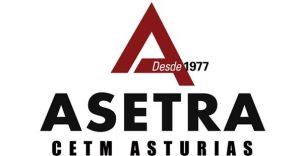 logotipo-asetra