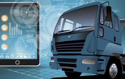 Subvenciones para modernización y adaptación de vehículos a las nuevas tecnologías