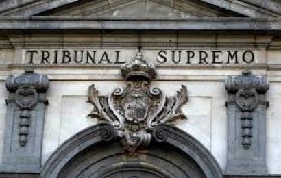 El registro de la jornada laboral diaria NO es obligatoria, según el Tribunal Supremo