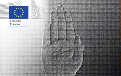 La Comisión Europea multa grandes fabricantes