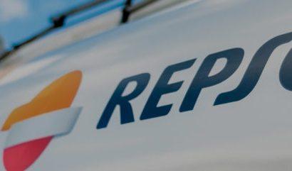 REPSOL, oferta gasoleo 12/febrero