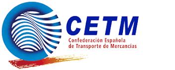 Nota de Prensa Departamento de Mercancías del CNTC