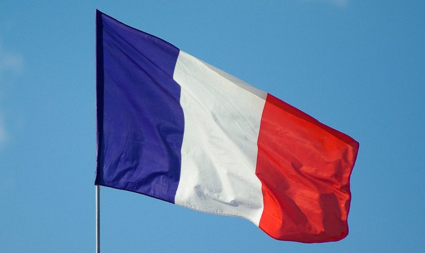 La cumbre del G7 en Biarritz afectará al tráfico y provocará bloqueos en la entrada a Francia