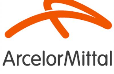 Los transportistas asturianos ante la propuesta de bajada unilateral de precios por parte de Arcelor