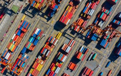 Restricciones para los camiones de más de 7500 kgs el día 25 de diciembre y 1 de enero
