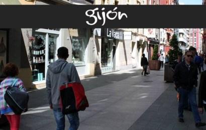 Ayto Gijón: Convocatoria extraordinaria para el mantenimiento del empleo y reapertura de negocios