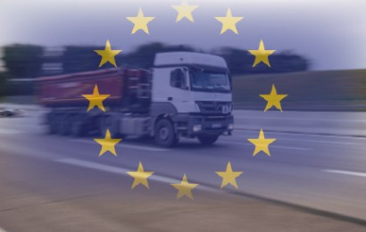 El Parlamento Europeo aprueba el reglamento ÓMNIBUS II