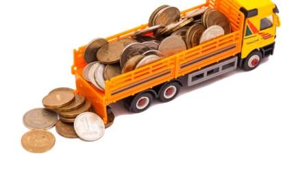 Aprobación de la Ley contra la morosidad en el transporte por carretera