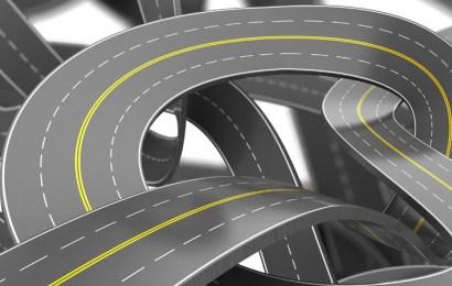 Cambio en las restricciones a la circulación impuesta por la DGT para el 2021