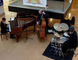 sands-trio-hartford-public-library