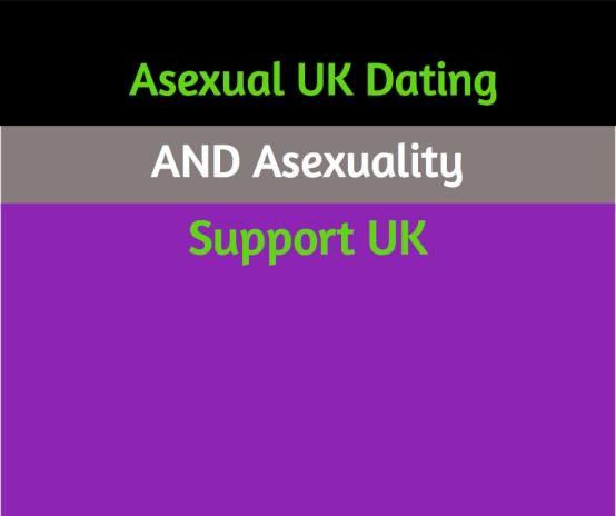 Uk dating login group Online Dating