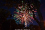 2012 Downingtown Fireworks 015