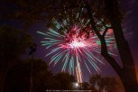 2012 Downingtown Fireworks 050