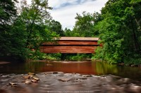 120727 Rapps Covered Bridge hdr 18