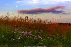 120615.sunset.shamona.es.d16.HDR.07.01