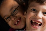 Brother and Sister - 092 (Studio)