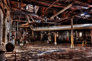 Venting (hdr 10)