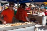 Crab Cakes!